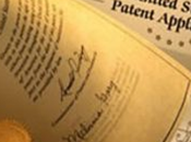Software Patents Becoming Innovation