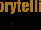 About Loyalty Storytelling, Specific Platform