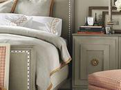 Bedrooms: Crisp, Simple, Beautiful