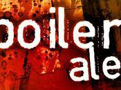 True Blood Season Spoilers: Bill Sookie Really Over? Fast!