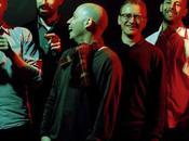 "Mogwai: ""Earth Division"" 09/12, Tour Dates"