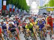 Wonderful Spectacle Tour France