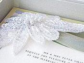 Best Vintage Wedding Invites Web!