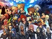 Nomura: #KingdomHearts Future Remakes?!