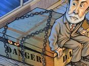 Jobless Thursday Bernanke Gets Chance Give Hope