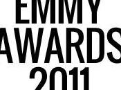 Emmy Award Nominations: True Blood Picks