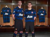 2011-12 United Away Released