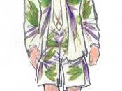 Riccardo Tisci Givenchy Menswear. Fashion Week 2011 So...