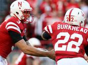 Husker Heartbeat 7/15: Three Huskers Represent, Opponent Definition Pelini