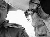 John Ford/John Wayne: Filmmaker Legend