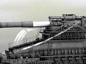 Largest Ever Built