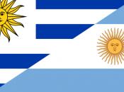 Observations Argentina-Uruguay