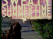 Sweaty Summertime 2k11 [playlist]