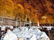 Emma Lee's Cardiff Castle Wedding Part