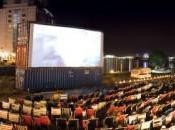 Open Films Show Amsterdam