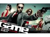 Game (Hindi)