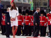 Kate Middleton: Modern Elizabeth Bennet