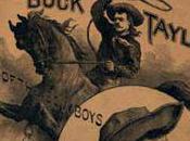 GUEST BLOGGER: Arden Buck Taylor, Original Cowboy Hero