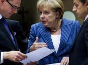 Eurozone Crisis Averted? Really, Really Hope