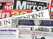 Post Hackgate, What Next Media Regulation?