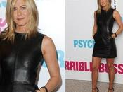 Find: Sporting Classic Jennifer Aniston Style