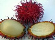 Exotic Fruits You've Probably Never Tried