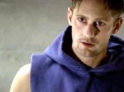 Mysteries True Blood Season Revealed Comic-Con