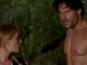 "True Blood Episode Review ""I'm Alive Fire"""