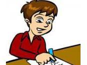 Cursive Writing…To Teach Teach…That Question