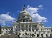 Debt Ceiling Talks Gridlock, Again: Congress Avoid Meltdown?