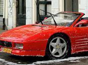 £10,000 ($16,284) Wash