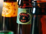 Magic Brewery Tips Brim Energy Conservation with Biogas