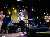 Feelies, Real Estate Played Prospect Park [photos]