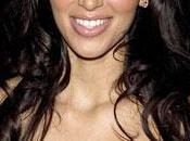 Inside Kardashian's Classy—and Racy!—Bridal Shower