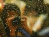 Interrail Europe Tips from Female Solo Traveler