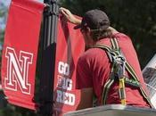 Husker Heartbeat 7/28: Causes Radical Change, Five Media Days Story Lines Ten's Boss