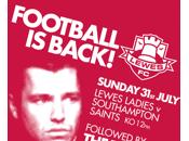 Essex United