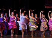 Review: West Side Story (Broadway Chicago)