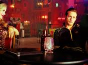 True Blood's Eric: Karaoke Partners?