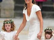 Royal Family Film Extravaganza: Pippa Middleton Documentary, William Kate Movie