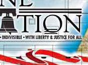 """""""One Nation"""" Tour: More Divisive Than Unifying"""