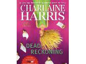 Which Better: True Blood Sookie Stackhouse Novels?