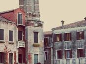 Free People Travels Venice: August 2011 Lookbook