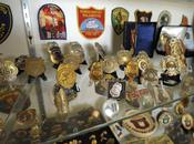 Firefighting Memorabilia Collector Proposed Museum Inland Southern California PE.com