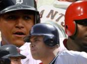 More Musings Fantasy Baseball Rookie.