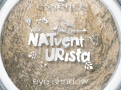 Upcoming Collections: Essence: Essence NATvenTURista Fall 2011
