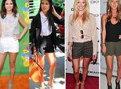 Spice Your Summer Shorts