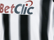 Juventus Jersey Looks Back Future