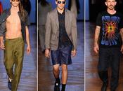 Surfers Psychedelia Paris Fashion Week: Adam Kimmel's Runway Debut Latimes.com