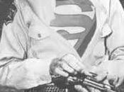 Unman: Exceptional Hero Exception